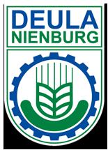 DEULA-Logo